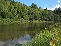 West Branch Ontonagon River - panoramio (4).jpg
