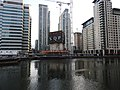West India Docks-South Dock 7162.JPG
