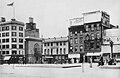 West side of Broadway at 46th Street, Manhattan (1).jpg