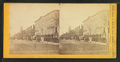 West side of Elm St. from Spring to Central, by Lamprey, M. S. (Maurice S.).png