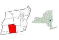 Westerlo Albany.png