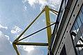 Westfalenstadion-240-.JPG