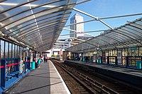 Westferry DLR station.jpg