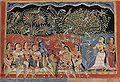 Westindischer Maler um 1550 001.jpg