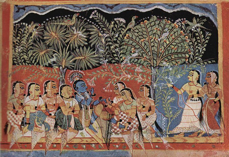 Ficheiro:Westindischer Maler um 1550 001.jpg