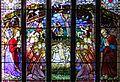 Westminster Window,,..JPG