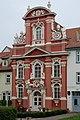 Westportal-Kartaeuserkirche-Erfurt-2015-05.jpg