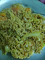Wet Noodles.jpg
