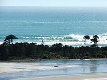 Fukatani New Zealand Map.Whakatane Wikipedia