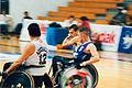 Wheelchair rugby Atlanta Paralympics (2).jpg