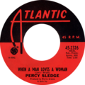 When a Man Loves a Woman by Percy Sledge US vinyl.png
