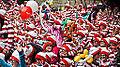 Where's Wally World Record (5846121513).jpg