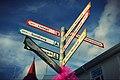 Which way...akureyri? (8213790799).jpg