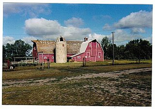 Goodwater, Saskatchewan Village in Saskatchewan, Canada