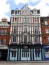 White Lion, Putney 02.JPG