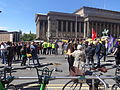 White Man March, Liverpool 15 August 2015 (25).jpg