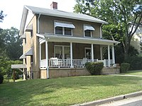 White Oak New Town Historic District 2.jpg