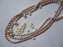 White and coloured pearls.jpg