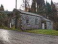 Whitewell Social Hall - geograph.org.uk - 1573371.jpg