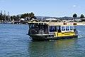 Whitianga Harbour, Ferry.jpg