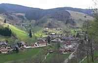 Wieden Schwarzwald.jpg