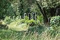 Wien, Zentralfriedhof, Alter Jüdischer Friedhof -- 2018 -- 3214.jpg