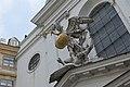 Wien-Michaelerkirche-0046.jpg