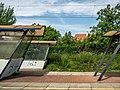 Wien-Prag rolling shutter P1270567.jpg