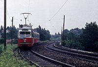 Wien-wvb-sl-60-e1-570817.jpg