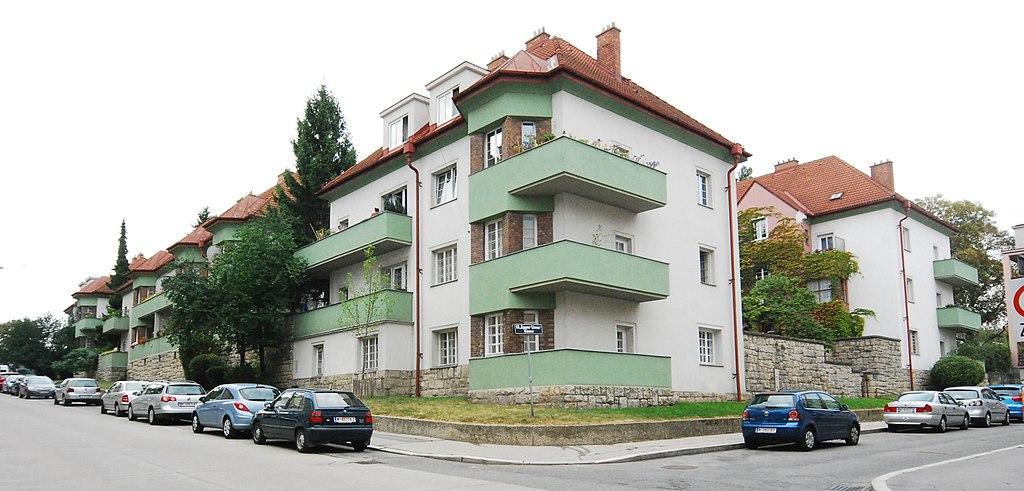 Datei:Wien12 Aichholzgasse52 2011-09-17 GuentherZ 0107.JPG