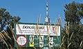 Wien 22 Donaupark za.jpg