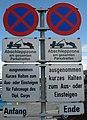 Wien Schwechat Verkehrszeichen.jpg