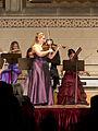 Wiener Royal Orchester (8369842166).jpg