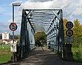 Wiesenbrücke über die Elz bei Emmendingen-Wasser.jpg