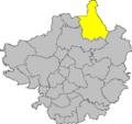 Wiesenttal im Landkreis Forchheim.png