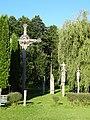 Wigry, Poland - panoramio (24).jpg