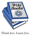 Wiki-textbook.png