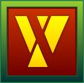 WikiConcursoLogo.png