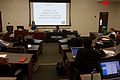 WikiConference USA - 007.jpg