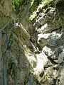 WikiProjekt Landstreicher Starzlachklamm 23.jpg
