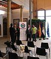 Wiki Loves Monuments Spain 2011 Awards Ceremony 6.jpg