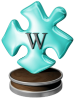Wikiconcours turquoise.png
