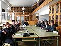 Wikiencuentro 13-03-10 - Valencia - 19.JPG