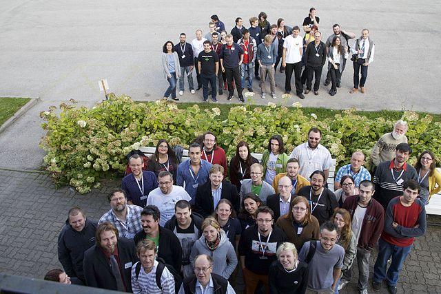 Wikimedia CEE 2015 meeting 3.jpg