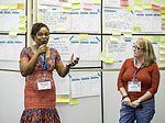 Wikimedia Conference 2017 – 228.jpg