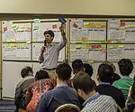 Wikimedia Conference 2017 – 233.jpg