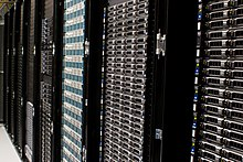 Wikimedia Foundation Servers-8055 08.jpg