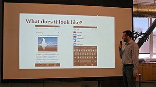Wikimedia Metrics Meeting - July 2014 - Photo 05.jpg