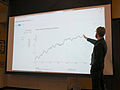 Wikimedia Metrics Meeting - June 2014 - Photo 09.jpg