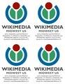Wikimedia Midwest US notecard.pdf